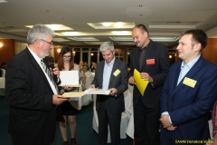 daaam_2017_zadar_07_award_ceremony_005