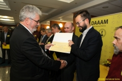 daaam_2017_zadar_07_award_ceremony_015