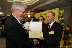 daaam_2017_zadar_07_award_ceremony_017