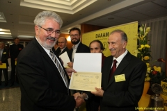 daaam_2017_zadar_07_award_ceremony_018
