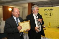 daaam_2017_zadar_07_award_ceremony_027