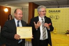daaam_2017_zadar_07_award_ceremony_028