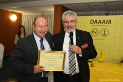 daaam_2017_zadar_07_award_ceremony_029