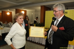 daaam_2017_zadar_07_award_ceremony_030