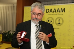 daaam_2017_zadar_07_award_ceremony_031