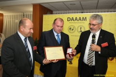 daaam_2017_zadar_07_award_ceremony_032