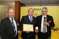 daaam_2017_zadar_07_award_ceremony_034