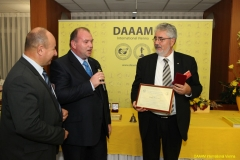 daaam_2017_zadar_07_award_ceremony_036