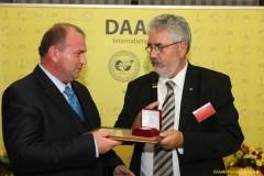 daaam_2017_zadar_07_award_ceremony_037