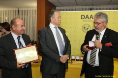 daaam_2017_zadar_07_award_ceremony_038