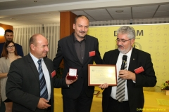 daaam_2017_zadar_07_award_ceremony_044