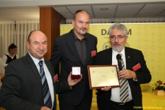 daaam_2017_zadar_07_award_ceremony_045