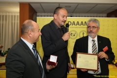 daaam_2017_zadar_07_award_ceremony_046