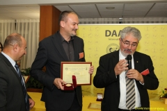 daaam_2017_zadar_07_award_ceremony_047