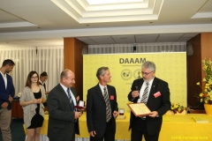 daaam_2017_zadar_07_award_ceremony_048