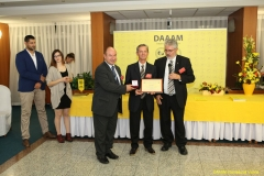 daaam_2017_zadar_07_award_ceremony_049