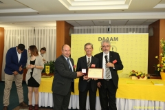 daaam_2017_zadar_07_award_ceremony_050