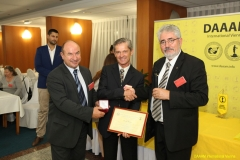 daaam_2017_zadar_07_award_ceremony_051