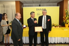 daaam_2017_zadar_07_award_ceremony_053