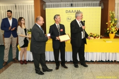daaam_2017_zadar_07_award_ceremony_054