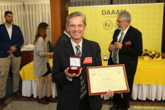 daaam_2017_zadar_07_award_ceremony_055
