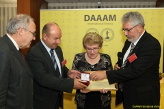 daaam_2017_zadar_07_award_ceremony_056