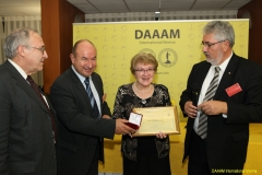 daaam_2017_zadar_07_award_ceremony_057