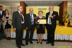 daaam_2017_zadar_07_award_ceremony_058