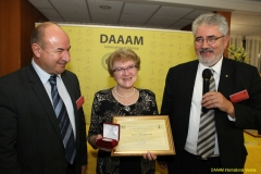 daaam_2017_zadar_07_award_ceremony_059