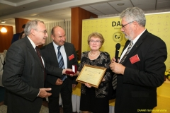 daaam_2017_zadar_07_award_ceremony_060