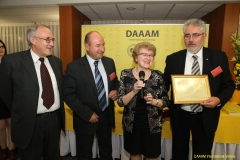 daaam_2017_zadar_07_award_ceremony_061