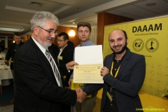 daaam_2017_zadar_07_award_ceremony_076