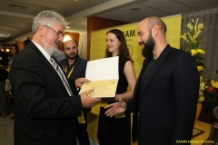 daaam_2017_zadar_07_award_ceremony_078