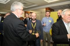 DAAAM_2017_Zadar_07_Award_Ceremony_127