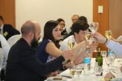 DAAAM_2017_Zadar_07_Award_Ceremony_141