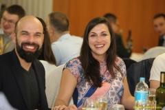 DAAAM_2017_Zadar_07_Award_Ceremony_144