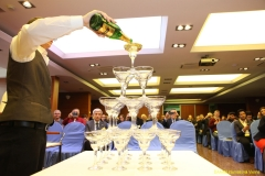 daaam_2017_zadar_10_awards__closing_finale__champagne_wine_052