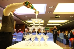 daaam_2017_zadar_10_awards__closing_finale__champagne_wine_053