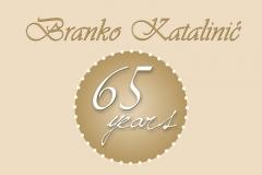 daaam_2017_zadar_12_branko_katalinic_65_years_001