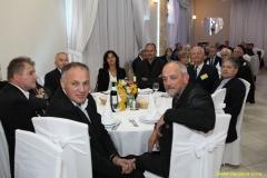 daaam_2017_zadar_12_branko_katalinic_65_years_044