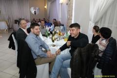 daaam_2017_zadar_12_branko_katalinic_65_years_053