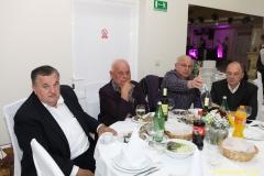 DAAAM_2017_Zadar_12_Branko_Katalinic_65_Years_121