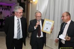 DAAAM_2017_Zadar_12_Branko_Katalinic_65_Years_123