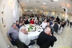 DAAAM_2017_Zadar_12_Branko_Katalinic_65_Years_129