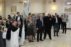 DAAAM_2017_Zadar_12_Branko_Katalinic_65_Years_141