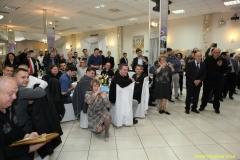DAAAM_2017_Zadar_12_Branko_Katalinic_65_Years_143
