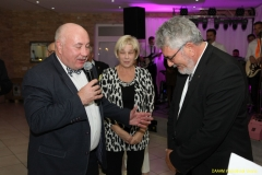 DAAAM_2017_Zadar_12_Branko_Katalinic_65_Years_181
