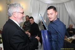 DAAAM_2017_Zadar_12_Branko_Katalinic_65_Years_197