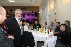 DAAAM_2017_Zadar_12_Branko_Katalinic_65_Years_198