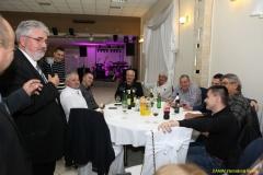 DAAAM_2017_Zadar_12_Branko_Katalinic_65_Years_199